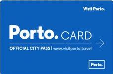 Porto.Card